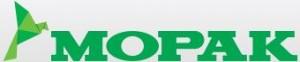 mopak logo