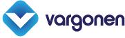 vargonen logo