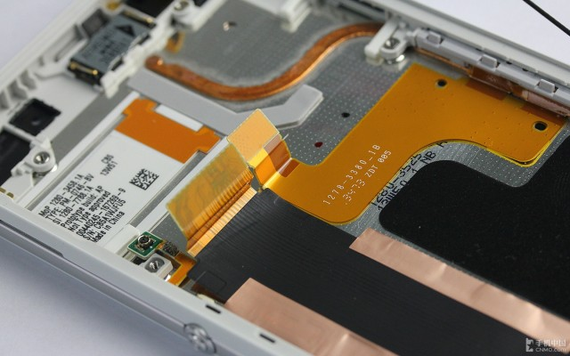 Xperia-Z2-disassembly-guide_21