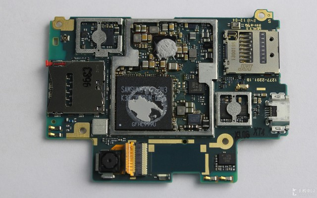 Xperia-Z2-disassembly-guide_24